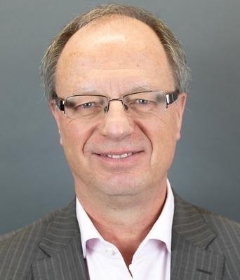 Roland Verstappen