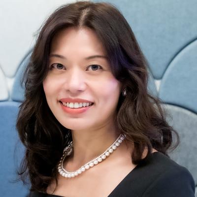 Cynthia Chan