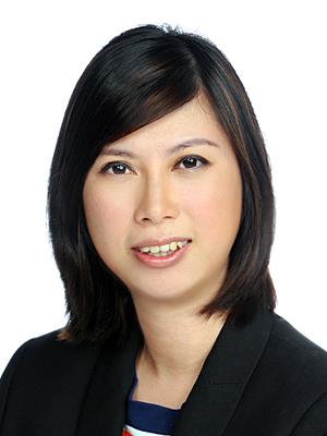 Khoo Yin