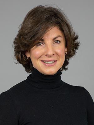 Anna Davreux