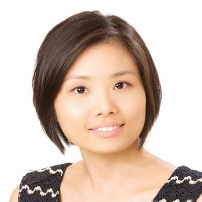 Carmen Yu