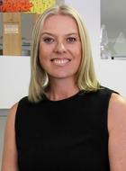 Sharon Piehl