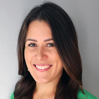 Sandra Radulj