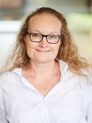 Mette Grolleman