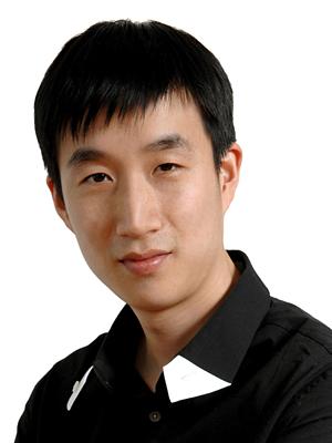 Yisi Liu