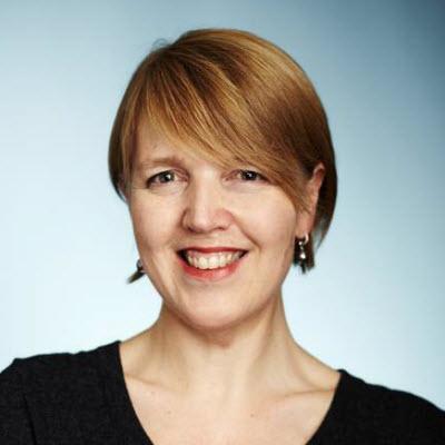 Rachel Catanach