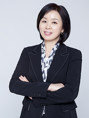Yvonne Park