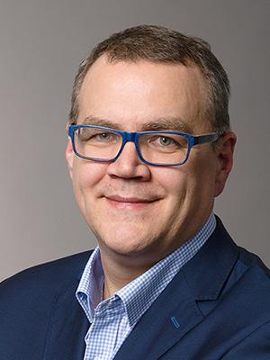 Arne Klempert