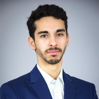 Nazim Khiari